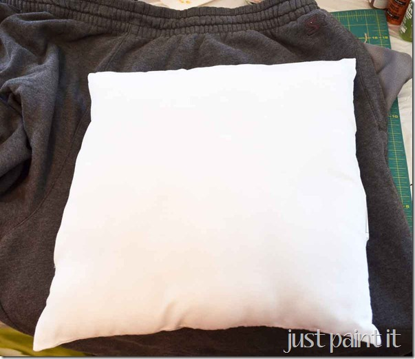 memory-pillow-2