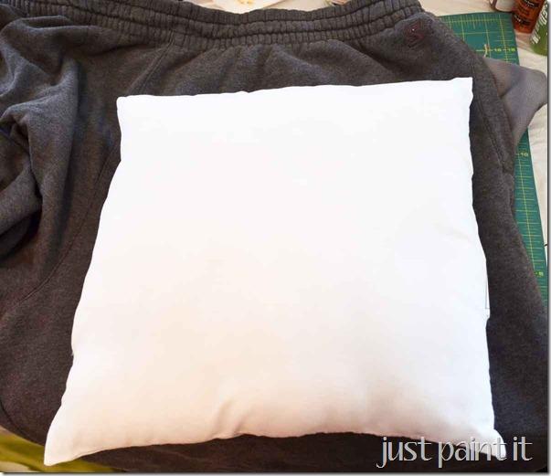 memory-pillow-2