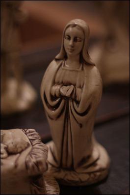 nativity 0040004
