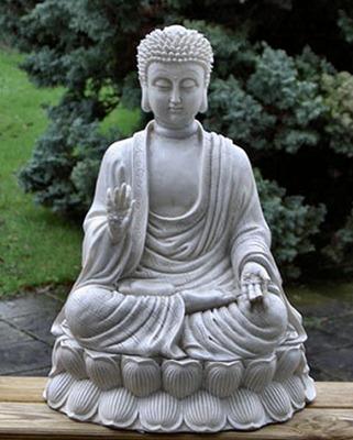 thai-buddha-statue-lrg01