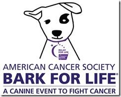 Bark-logo