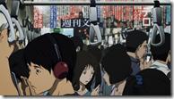 Zankyou no Terror - 04.mkv_snapshot_10.04_[2014.08.01_15.05.18]