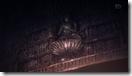 Death Parade - 02.mkv_snapshot_02.42_[2015.01.19_21.35.01]