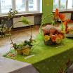 12 Śniadanie Wielkanocne.JPG