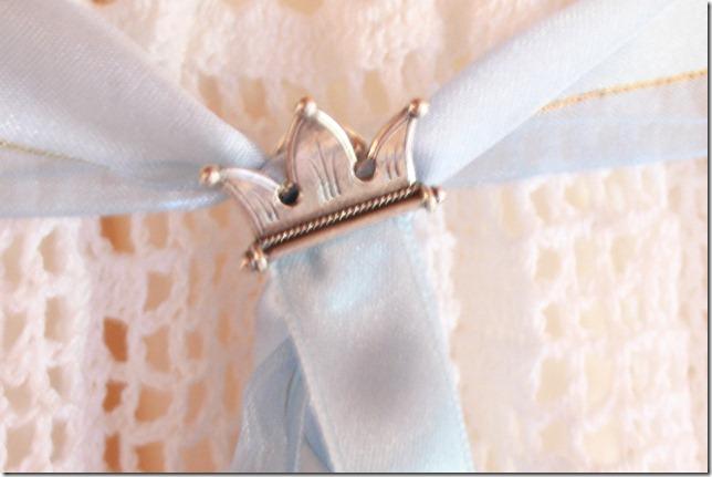 Håndlaget dåpskjole heklet blonder IMG_2217