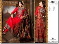 Fahad-Hussayn-Lawn-Collection-4[fashiongalaxy.net]