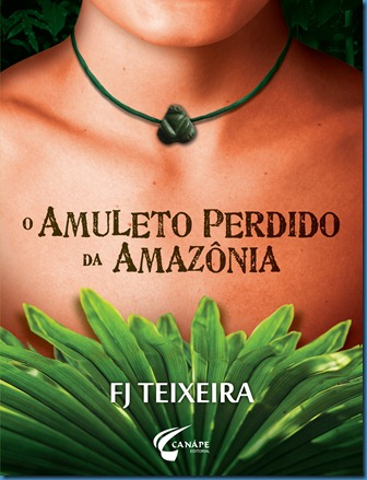 Capa_Amuleto_Perdido_Amazonia
