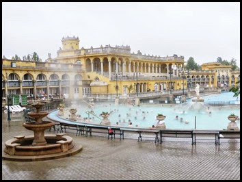 Buda baths_edited-1