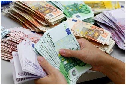 Ευνοϊκά επενδυτικά δάνεια για μικρομεσαίες επιχειρήσεις από 4 τράπεζες και το Ταμείο Επιχειρηματικότητας του ΕΤΕΑΝ