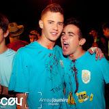 2014-07-19-carnaval-estiu-moscou-502