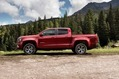 2015-Chevrolet-Colorado_17