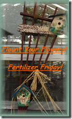 Fertilizer_Friday