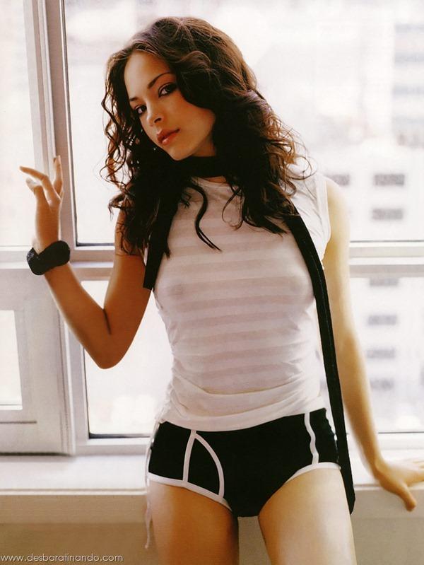 Kristin-Kreuk-lana-lang-sexy-sensual-photos-hot-pics-fotos-desbaratinando (39)