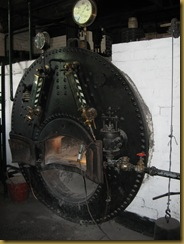 IMG_0020 Boiler Preasure Guages
