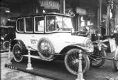 1912-3 Vermorel