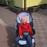 Małe Gacno 8