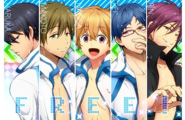 free_anime