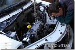 Dacia Sandero Elektro 06
