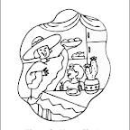 Dibujos 5 de mayo para colorear (1).png