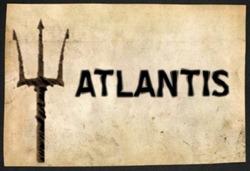 Renove o tema Atlantis com um novo CSO (lassoares-rct3)