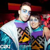 2014-03-01-Carnaval-torello-terra-endins-moscou-21