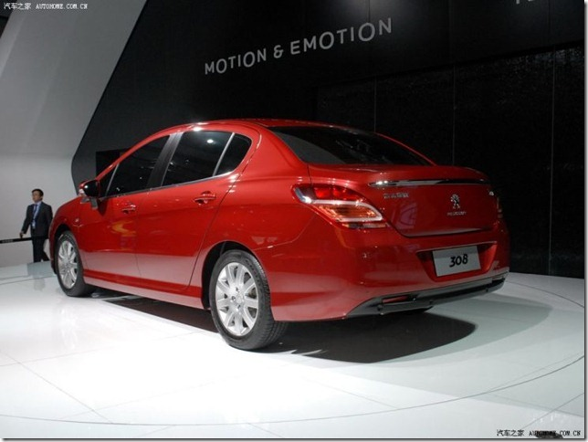 308-sedan-cn-oficial-21