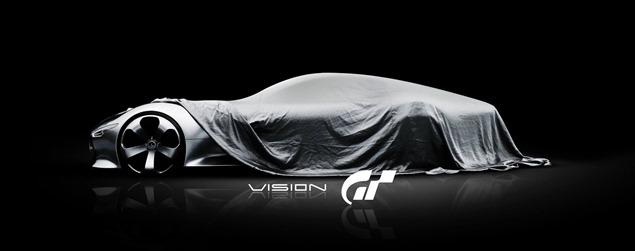GT6-Mercedes-AMG-Concept