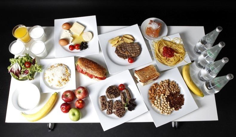 olymipians-diet-9