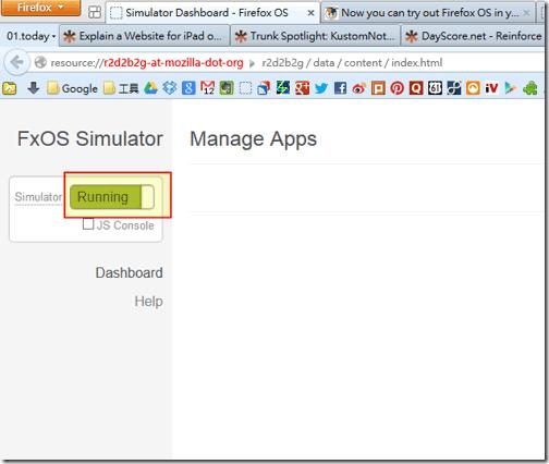 Firefox OS-01
