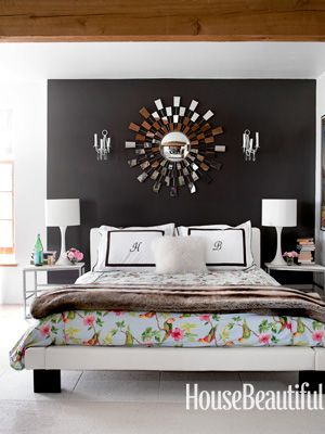 hbx-well-lillian-heekin-barber-bedroom-dramatic-black-headboard-bed-112011-mdn.jpg