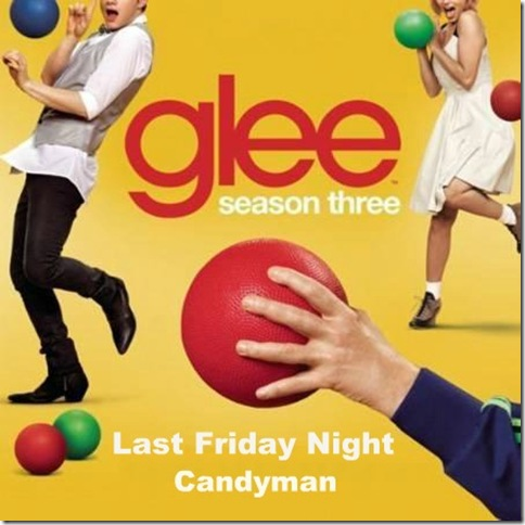 glee-season-three-album-art-we-got-the-bear__oPt