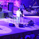 shinymen-cheb-khaled-festival-de-carthage-2013 (16).JPG