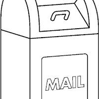 MAILBOX3_BW_thumb_thumb.jpg