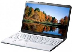 Sony VAIO SVE15133CNB – Sony 3rd Generation Core i3 Laptop Price
