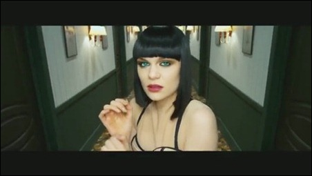 JessieJ-Nobodys-Perfect