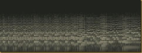 SpectrogramBachCMinPrelude