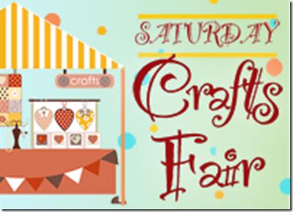craftfair