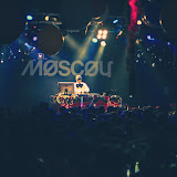 2011-12-31-cap-any-el-moscou-4