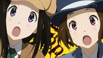 [Commie] Hyouka - 12 [792BB444].mkv_snapshot_24.49_[2012.07.08_20.40.21]