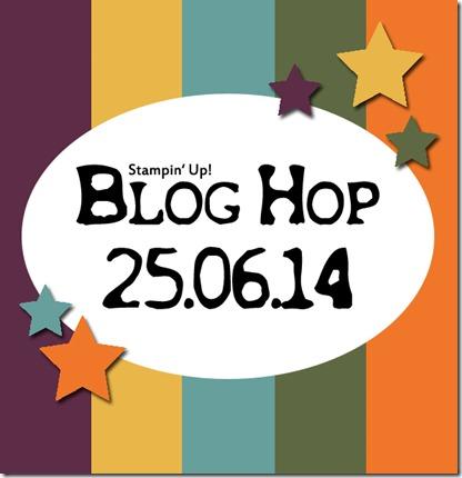 BlogHop250614