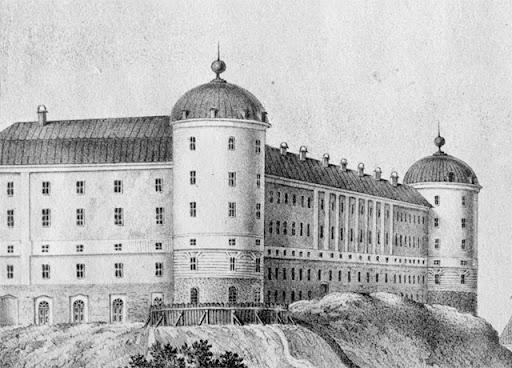 uppsala-slott-sodra-tornet-2.jpg