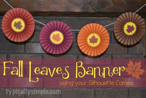 Fall-Leaves-Banner