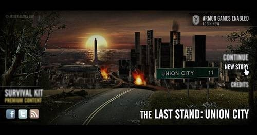 the last stand-01