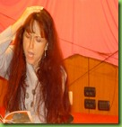 Mamme Che Leggono 2011 - 27 ottobre (42)