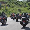Eurobiker 2012 042.jpg