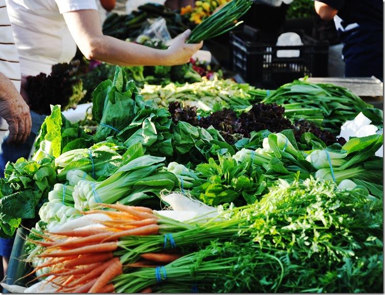 farmersmarket 005