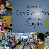 WBFj Cici's Pizza Pledge - Cash Elementary - Mr.jpg