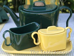 corn tea 043