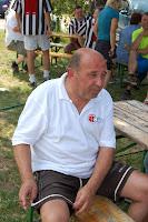 20130622_riesenwuzzlerturnier_171659.jpg