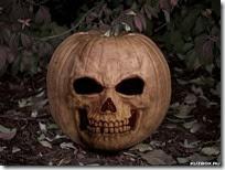 HD-Ghost-Halloween